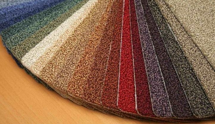 Samples-of-Carpet-3-26-101-725x483