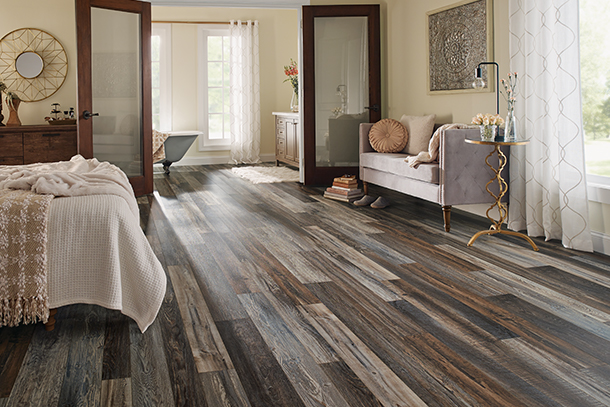 Amazing-Armstrong-Luxury-Vinyl-Plank-Flooring