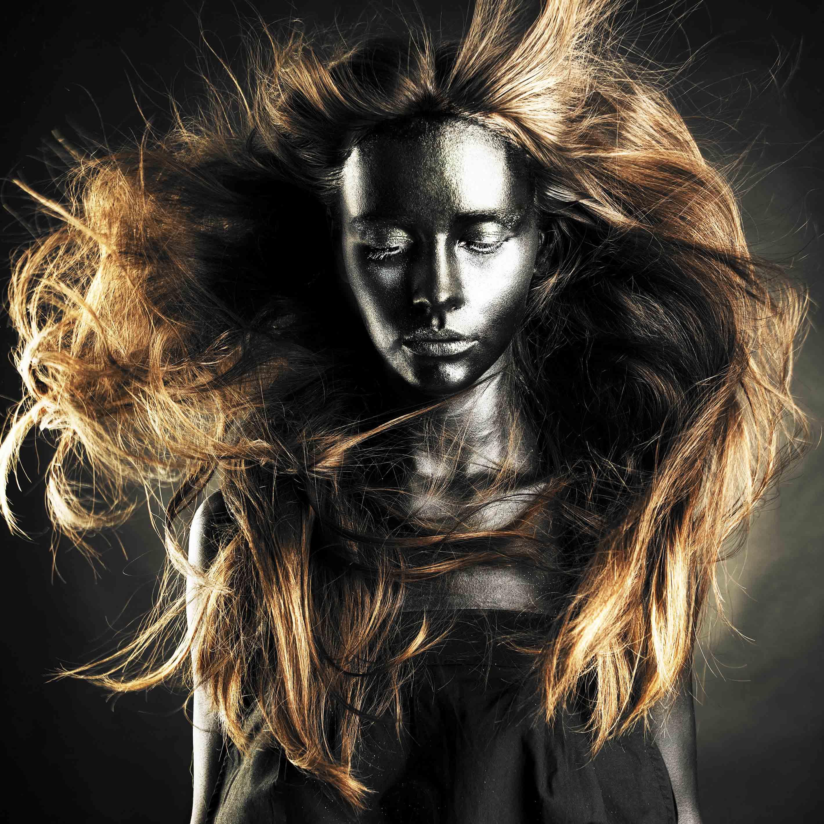Blacktex_Girl_Image