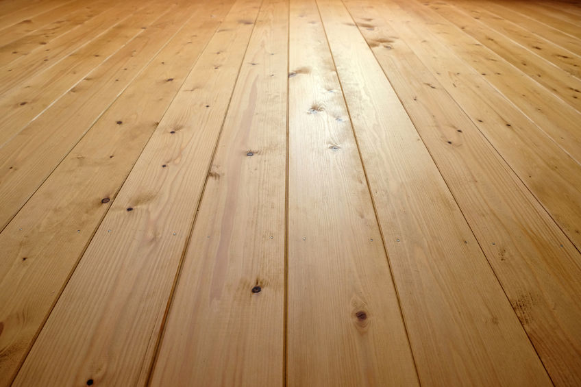 42315461 - wooden floor